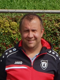 Bernd Ruisinger