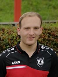 Markus Koschta
