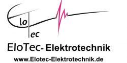 Logo_Elotec_SVW
